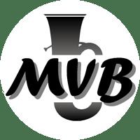Musikverein Burgstetten e.V.