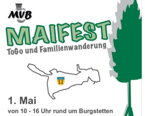 Read more about the article Maifest ToGo